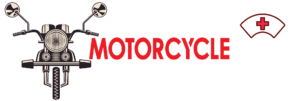 Motorcycle Protective Gear and Accessories Reviews