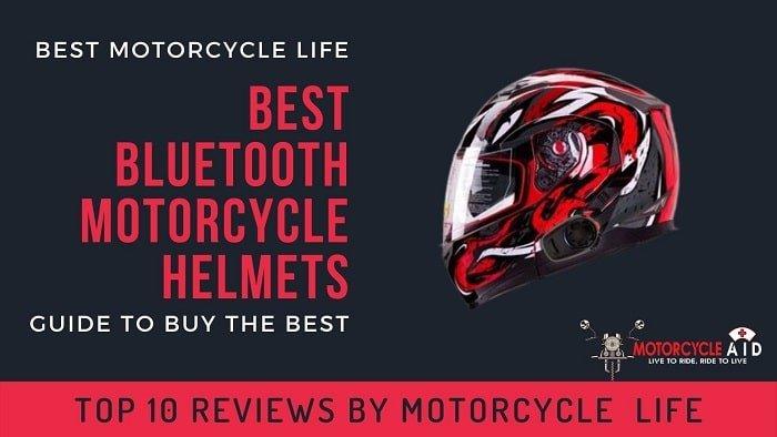 Quietest Motorcycle Helmet Under 200